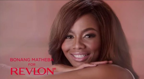 Bonang Matheba for Revlon - BellaNaija - February 2015001