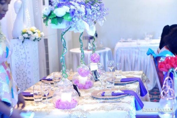 Bridal Brunch Warri Hosted by Brad_E Events - Bellanaija - February2015022