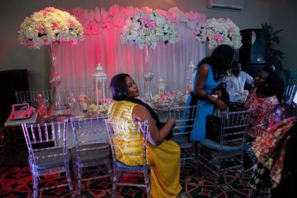 Bridal Brunch Warri Hosted by Brad_E Events - Bellanaija - February2015024