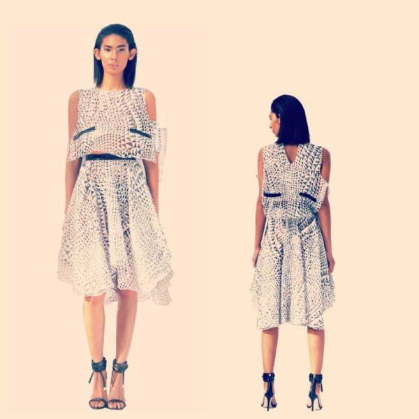 Bridget Awosika Pre 2015 Collection - BellaNaija - February 20150029