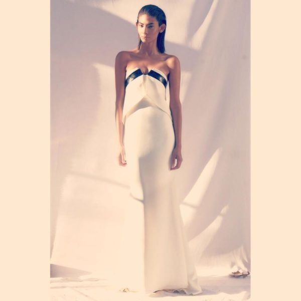 Bridget Awosika Pre 2015 Collection - BellaNaija - February 20150031