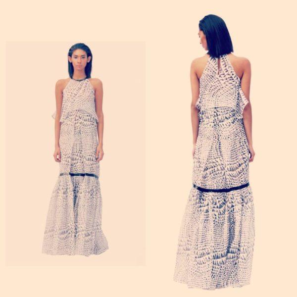 Bridget Awosika Pre 2015 Collection - BellaNaija - February 20150032