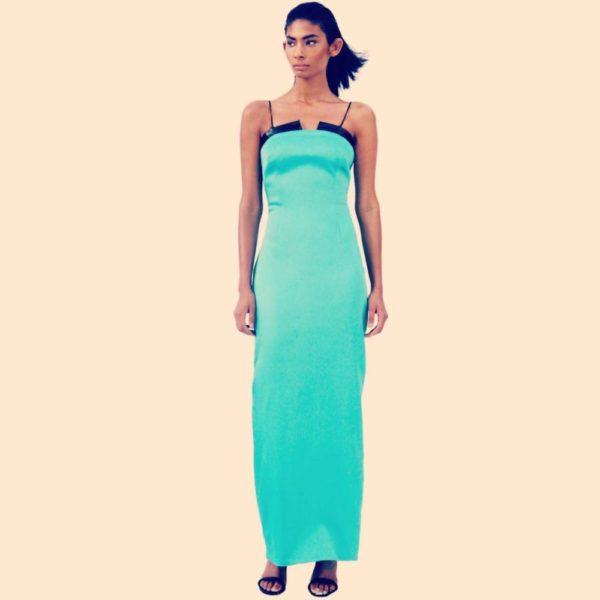 Bridget Awosika Pre 2015 Collection - BellaNaija - February 20150039