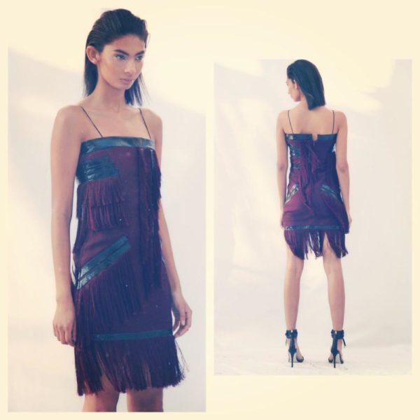 Bridget Awosika Pre 2015 Collection - BellaNaija - February 20150041