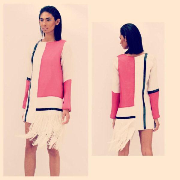 Bridget Awosika Pre 2015 Collection - BellaNaija - February 20150042
