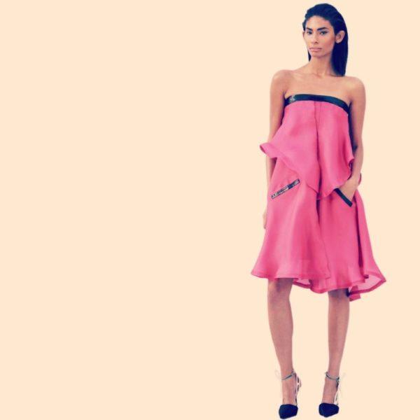 Bridget Awosika Pre 2015 Collection - BellaNaija - February 20150043