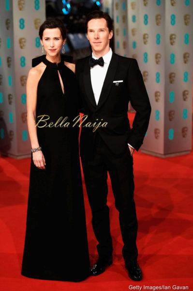 British-Academy-Film-Awards-February-2015-BellaNaija0007