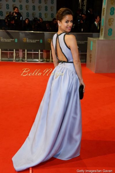 British-Academy-Film-Awards-February-2015-BellaNaija0009