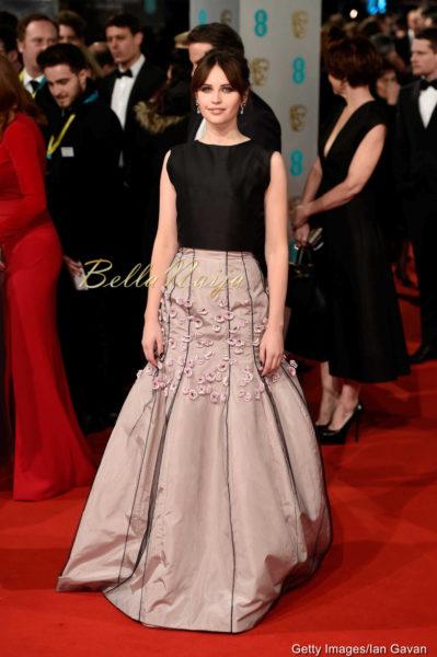 British-Academy-Film-Awards-February-2015-BellaNaija0012