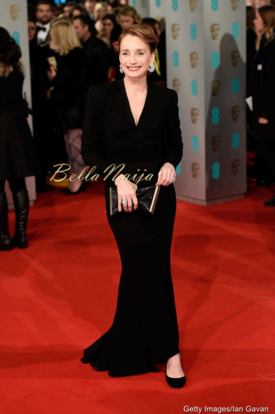British-Academy-Film-Awards-February-2015-BellaNaija0013