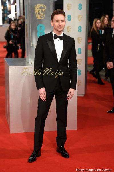 British-Academy-Film-Awards-February-2015-BellaNaija0014