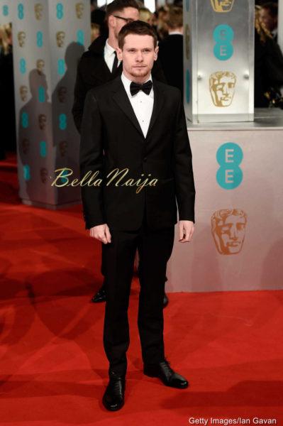 British-Academy-Film-Awards-February-2015-BellaNaija0017