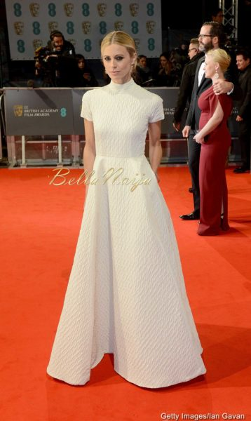 British-Academy-Film-Awards-February-2015-BellaNaija0019
