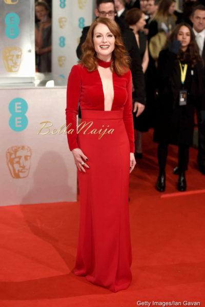 British-Academy-Film-Awards-February-2015-BellaNaija0020