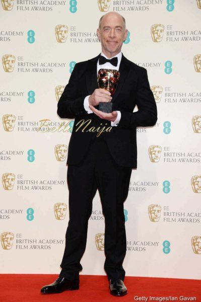 British-Academy-Film-Awards-February-2015-BellaNaija0022