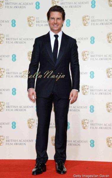 British-Academy-Film-Awards-February-2015-BellaNaija0023