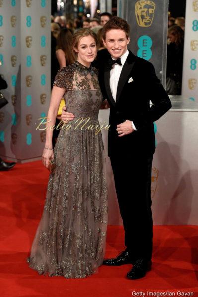 British-Academy-Film-Awards-February-2015-BellaNaija0027