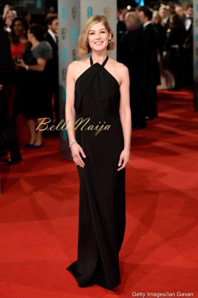 British-Academy-Film-Awards-February-2015-BellaNaija0028