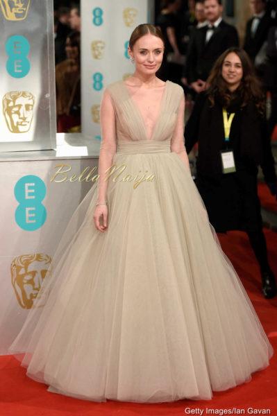 British-Academy-Film-Awards-February-2015-BellaNaija0029