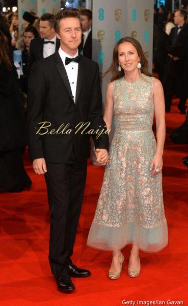 British-Academy-Film-Awards-February-2015-BellaNaija0031