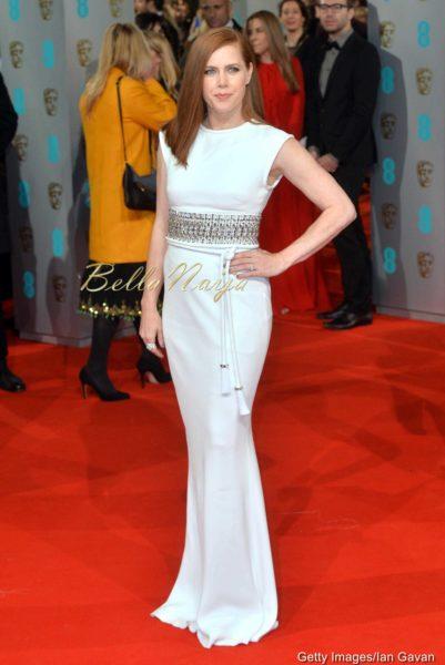 British-Academy-Film-Awards-February-2015-BellaNaija0033