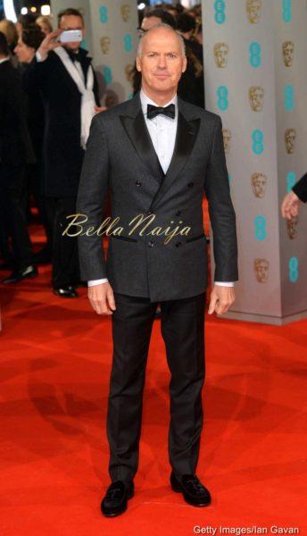 British-Academy-Film-Awards-February-2015-BellaNaija0036