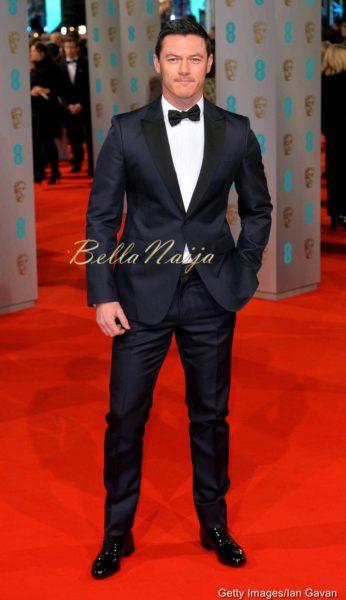 British-Academy-Film-Awards-February-2015-BellaNaija0039