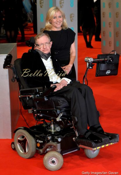 British-Academy-Film-Awards-February-2015-BellaNaija0040
