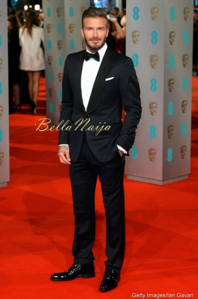 British-Academy-Film-Awards-February-2015-BellaNaija0045