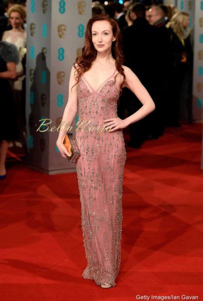 British-Academy-Film-Awards-February-2015-BellaNaija0046