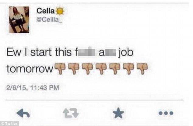 CELLA ONE