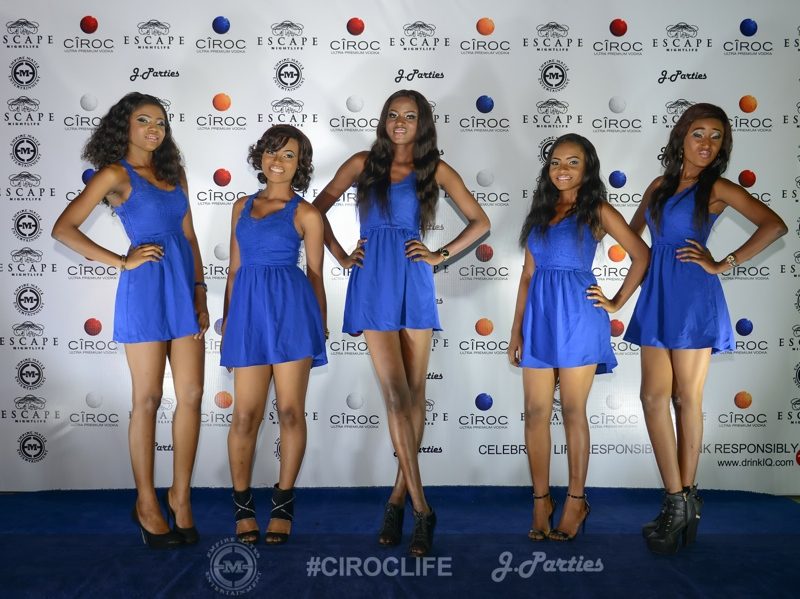 #CirocLife January Edition, Escape Night Club, Lagos | BellaNaija.Photo 31-01-2015 11 10 03