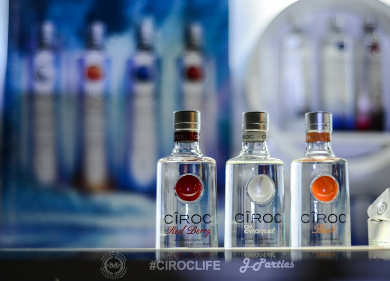 #CirocLife January Edition, Escape Night Club, Lagos | BellaNaija.Photo 31-01-2015 11 43 13