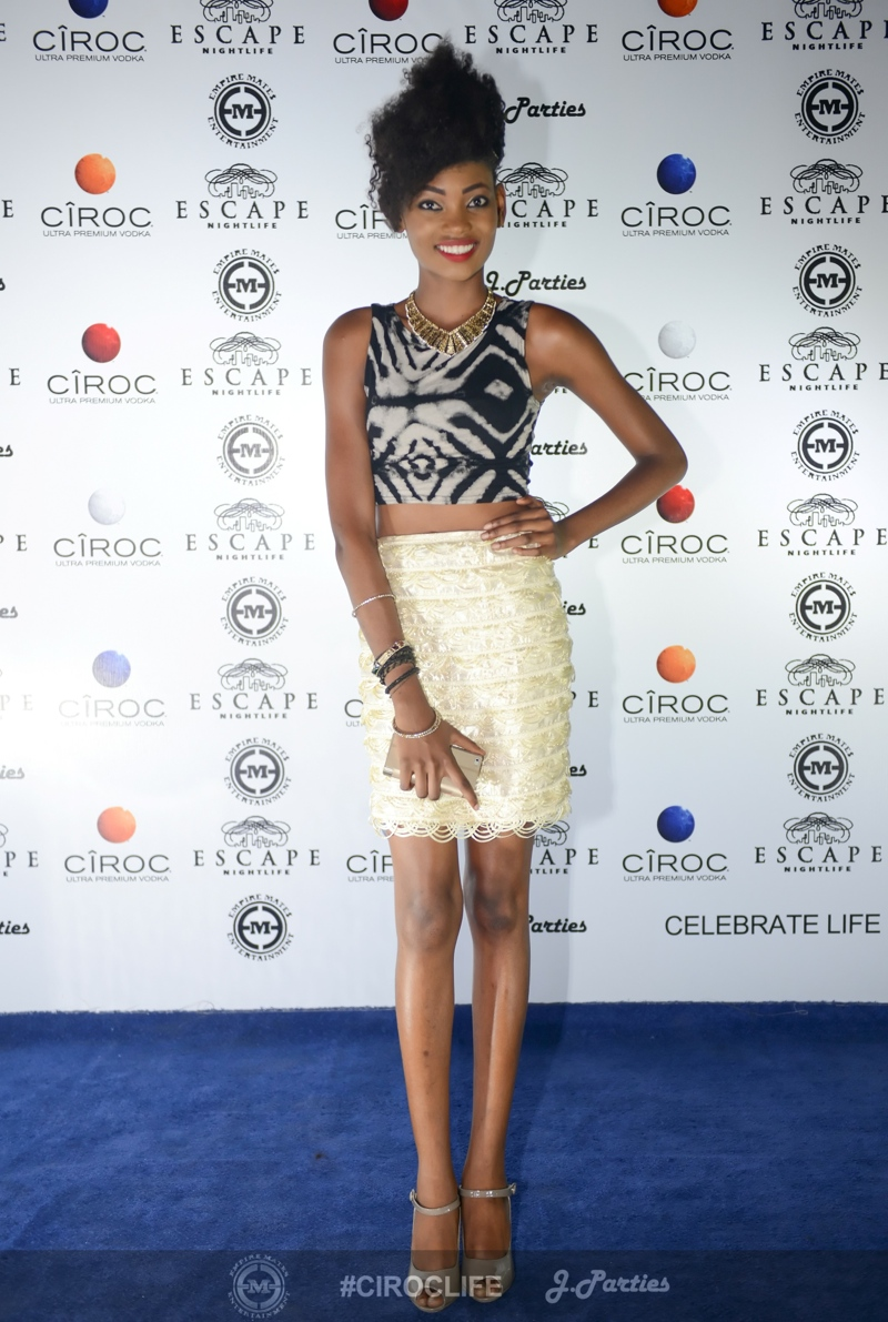 #CirocLife January Edition, Escape Night Club, Lagos | BellaNaija.Photo 31-01-2015 12 01 41