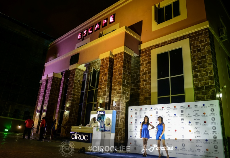 #CirocLife January Edition, Escape Night Club, Lagos | BellaNaija.Photo 31-01-2015 12 09 58