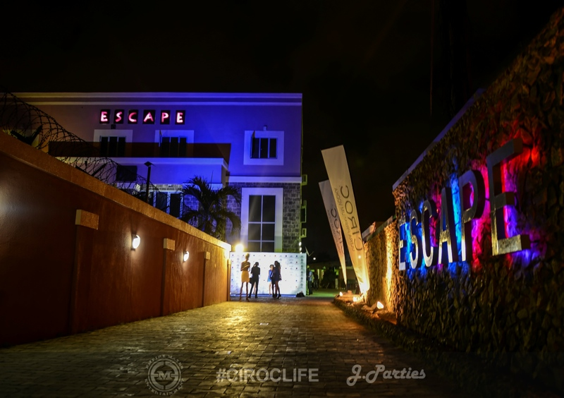 #CirocLife January Edition, Escape Night Club, Lagos | BellaNaija.Photo 31-01-2015 12 11 37