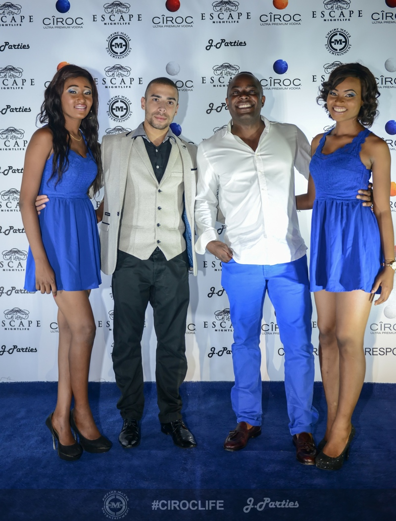 #CirocLife January Edition, Escape Night Club, Lagos | BellaNaija.Photo 31-01-2015 13 26 29