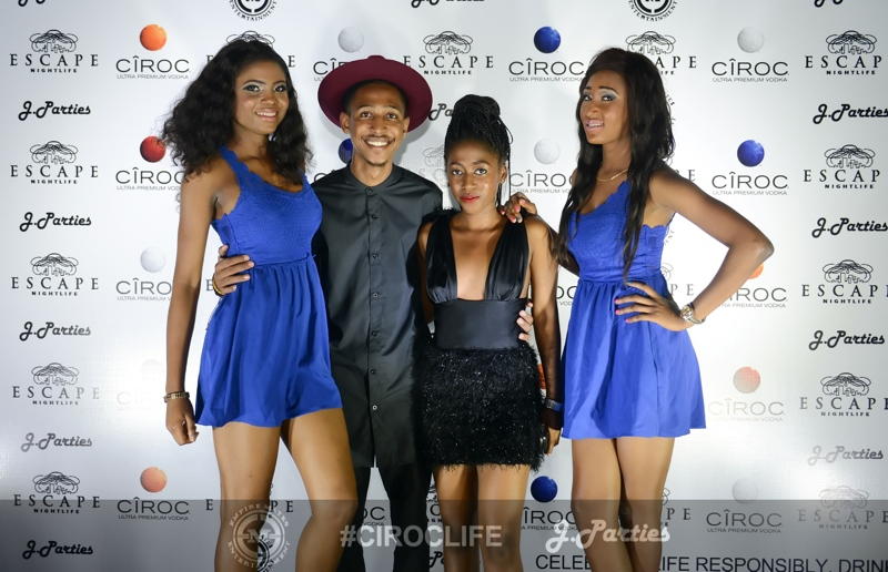 #CirocLife January Edition, Escape Night Club, Lagos | BellaNaija.Photo 31-01-2015 13 36 22