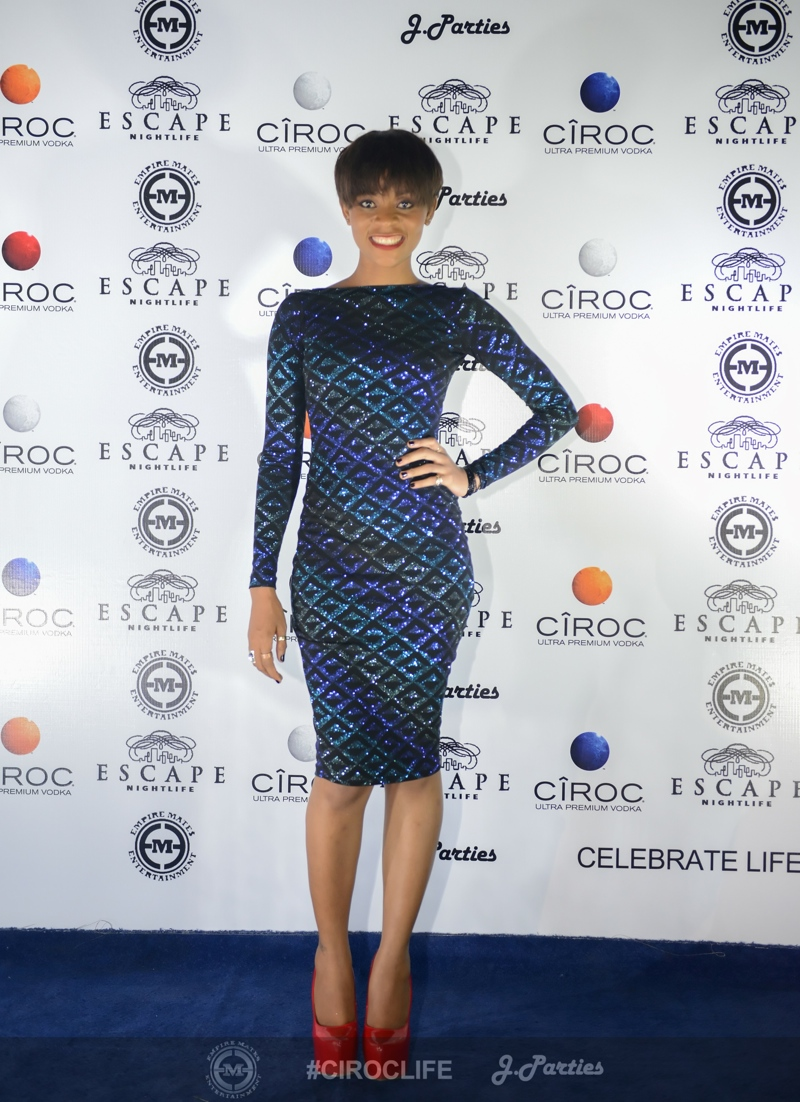 #CirocLife January Edition, Escape Night Club, Lagos | BellaNaija.Photo 31-01-2015 13 37 16