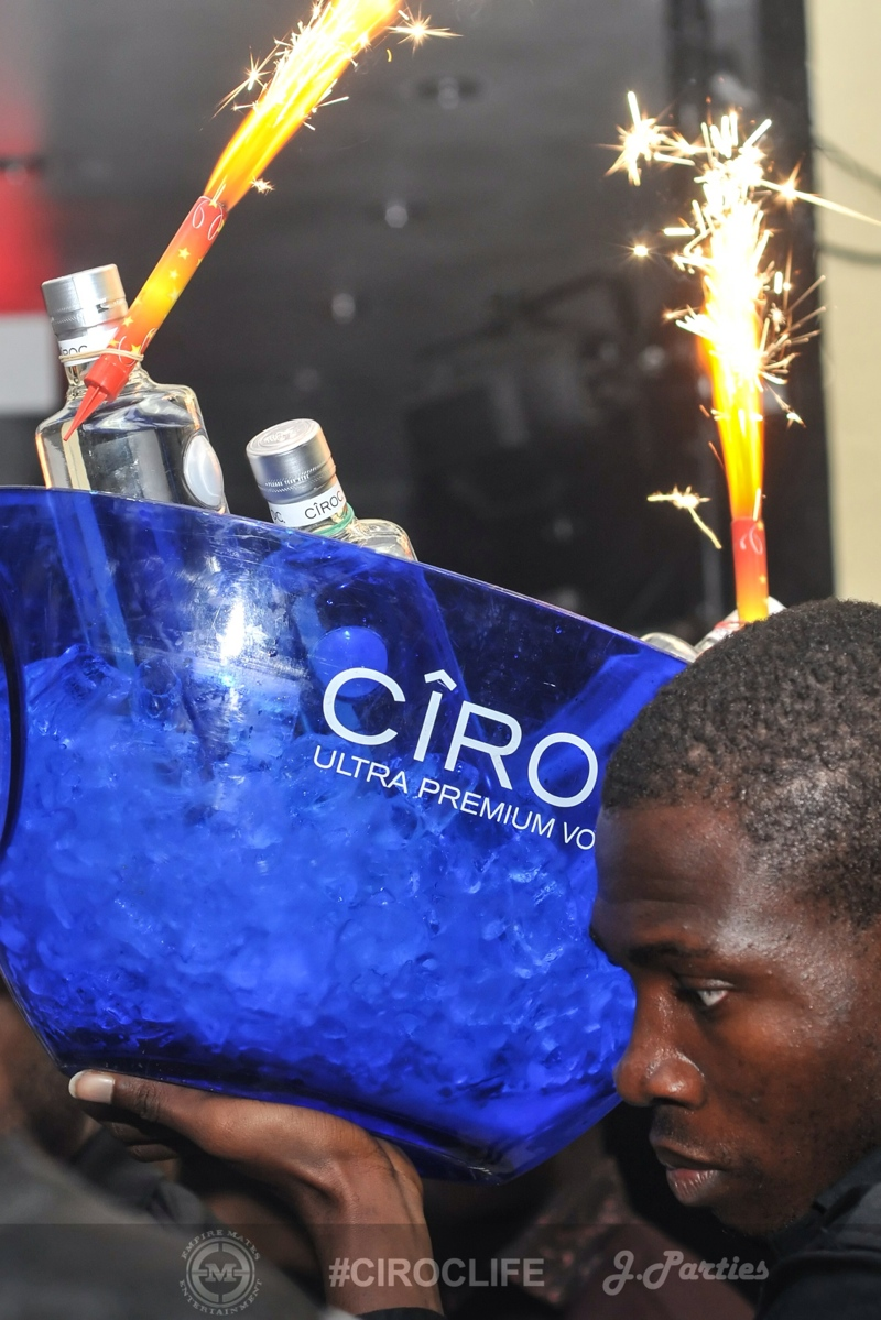 #CirocLife January Edition, Escape Night Club, Lagos | BellaNaija.Photo 31-01-2015 13 47 44