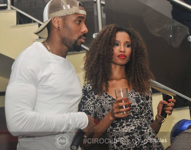 #CirocLife January Edition, Escape Night Club, Lagos | BellaNaija.Photo 31-01-2015 14 01 48