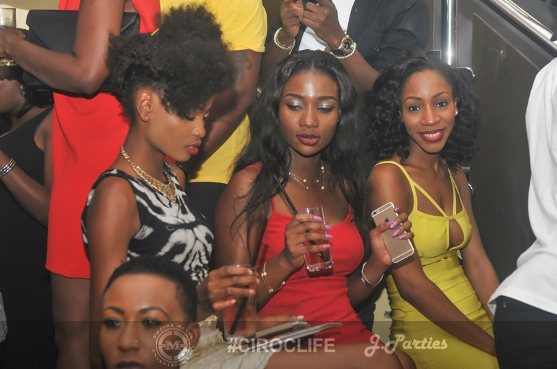 #CirocLife January Edition, Escape Night Club, Lagos | BellaNaija.Photo 31-01-2015 14 02 07