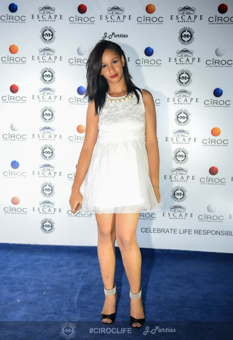 #CirocLife January Edition, Escape Night Club, Lagos | BellaNaija.Photo 31-01-2015 14 04 22