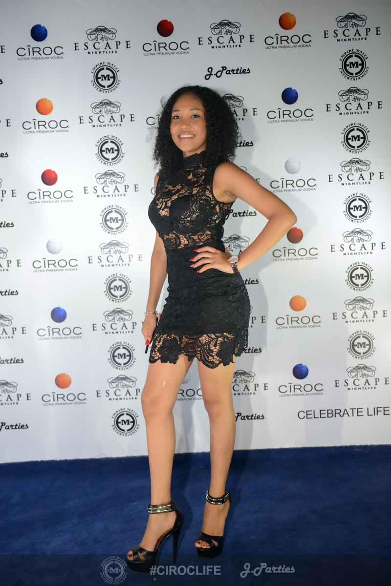 #CirocLife January Edition, Escape Night Club, Lagos | BellaNaija.Photo 31-01-2015 14 14 42