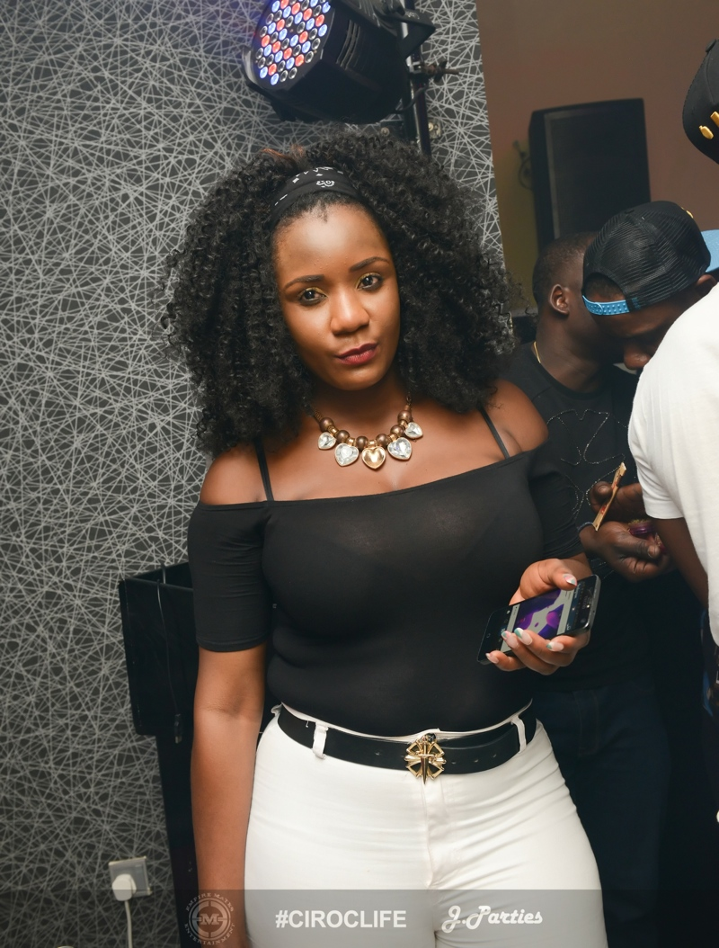 #CirocLife January Edition, Escape Night Club, Lagos | BellaNaija.Photo 31-01-2015 15 11 38
