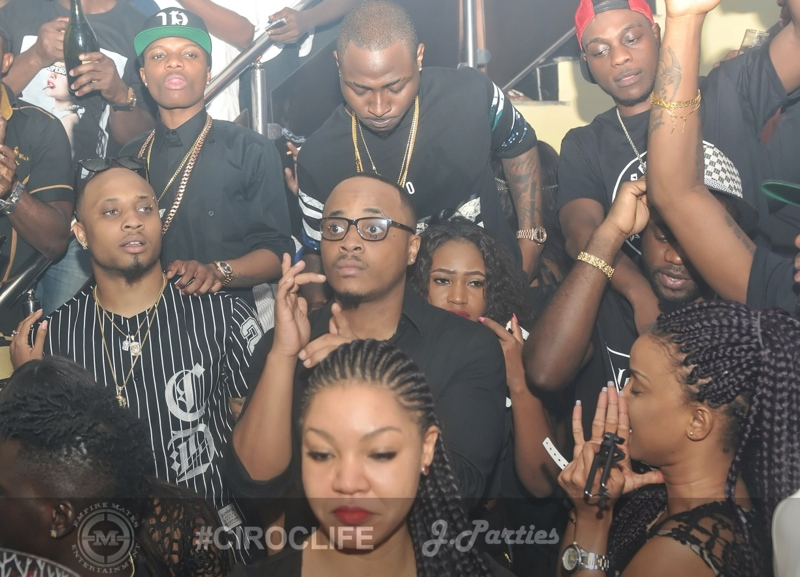 #CirocLife January Edition, Escape Night Club, Lagos | BellaNaija.Photo 31-01-2015 15 21 17