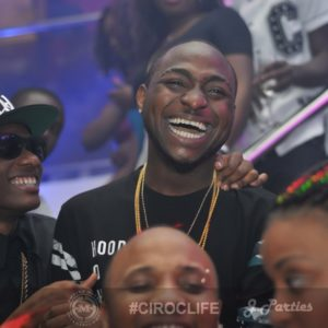 #CirocLife January Edition, Escape Night Club, Lagos | BellaNaija.Photo 31-01-2015 16 00 54