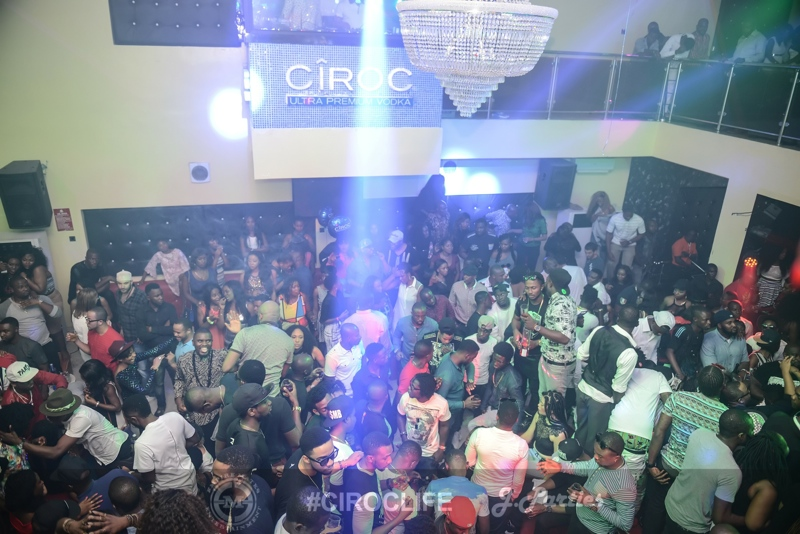 #CirocLife January Edition, Escape Night Club, Lagos | BellaNaija.Photo 31-01-2015 16 04 26