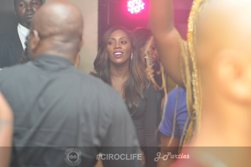 #CirocLife January Edition, Escape Night Club, Lagos | BellaNaija.Photo 31-01-2015 16 14 04