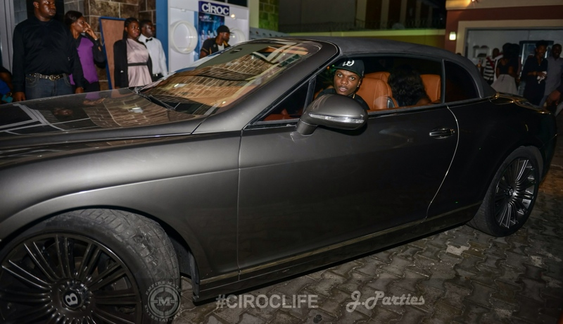 #CirocLife January Edition, Escape Night Club, Lagos | BellaNaija.Photo 31-01-2015 16 43 25